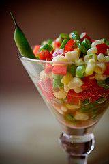 food photography...