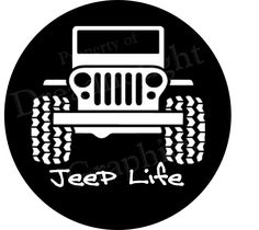 Product description for jeep life jeep tire cover, jeep wrangler, jeep spare tire covers, jeep oo, jeep jk, jeep stuff