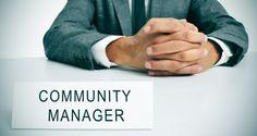 Funciones, consejos y herramientas para todo #CommunityManager. Artículo en español. http://bit.ly/1usvywY