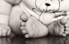 Little feet #feet #baby #photography