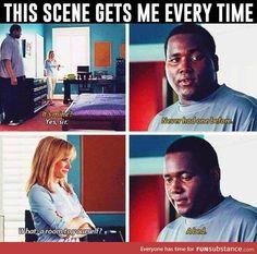 This scene, man.