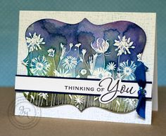 distress ink, distress markers, cards watercolor, marker card, backgrounds