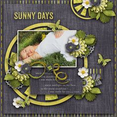 Credits:Sun-drenched from Southern Serenity Designs by Amber Morrison available at The Digi Files http://thedailydigi.com/sign-up Luminous by Busy Crafting Mommy Designs http://www.scraps-n-pieces.com/store/index.php?main_page=product_info=66_121_id=2829 Wordart by One Little Bird