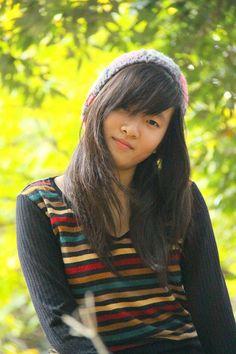 http://adsangtao.com/