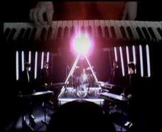 ▶ Gary Numan - Cars - YouTube