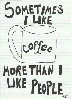 True story ;-)
