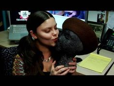 Want to feel FRENCH?...Make a Beret for yourself ~ Wet Felting ~ Threadbanger Projects