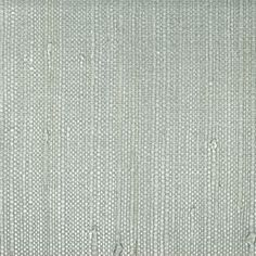 blue grasscloth wallpaper from lowes    style: Astek Grasscloth Wallcovering