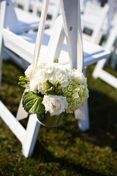 #castlehilldreamwedding
