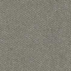 P Kaufmann Dazzle Chenille Smoke from @fabricdotcom  Refresh and modernize an old piece of furniture and update it with a new look. This medium/heavyweight upholstery fabric has a soft chenille texture, perfect for accent pillows, upholstering furniture, headboards and ottomans.
