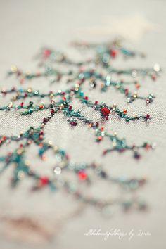 Stitch by Penny Black - Google Search