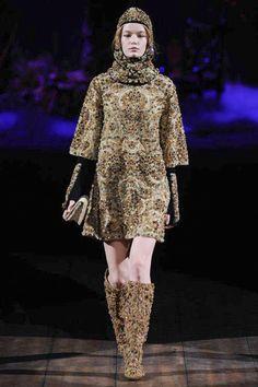 Dolce & Gabbana | Fall 2014 Ready-to-Wear Collection | Style.com fashion weeks, catwalk, milan fashion, runway, dolc, fall 2014, photo galleries, gabbana fall, 2014 readytowear