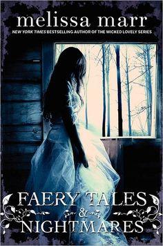 Faery Tales & Nightmares $10.98