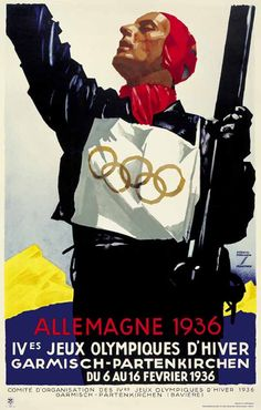 Olympics_Winter_Posters_4