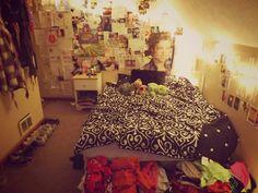 Roomspiration :)