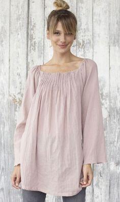 pretty blouse