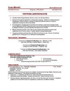 Qtp Resume 25.07.2017