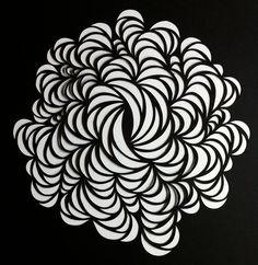 Free Paper Cut Designs