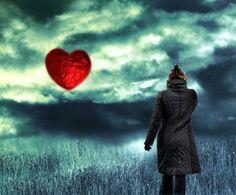 music, inspiration, heart, backgrounds, blog, lets go, forgiveness, quot, eyes