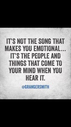 song, life, earl dibbles jr quotes, country earl dibbles jr, granger smith quotes, countri music, dibbl jr, countri girl, earl dibbles jr. quotes