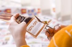 To Coupon or Not to Coupon   Stretcher.com - Exploring the advantages and disadvantages of couponing