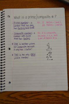 math interactive notebook examples classroom math, interactive math journals, homeschool idea, interact math, interactive notebooks, educ, dandelions and dragonflies, math notebook, futur teacher