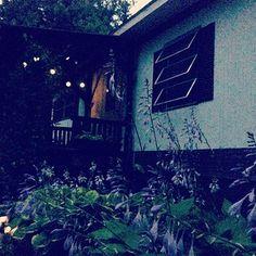 Instagram Photo Feed on the Web - Gramfeed | loisaidanest (Ileana) - Marlette trailer - off the grid in deep summer