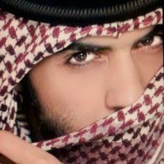 #分享Instagram Turning the #Arabic #music #mood #On :)