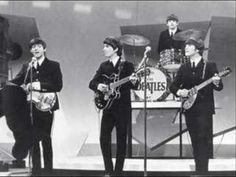 ▶ Beatles- Let It Be - YouTube