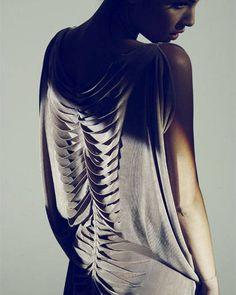 Design by Edda Thors