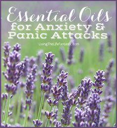 essential oils for anxiety and panic attacks   www.onedoterracommunity.com   https://www.facebook.com/#!/OneDoterraCommunity