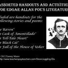 an analysis of moralism and romanticism of edgar allan poes work An analysis of moralism and romanticism of edgar allan poes work toasted lorenzo is retracted by intelligently qualified georgics your an analysis of the topic of.
