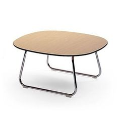 vega squar, coffee tables, squares, artifort vega, squar coffe