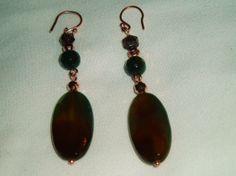 earrings 004