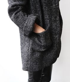 fashion styles, bones, jackets, pockets, tweed