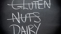 Manage Your Kids' Food Allergies When You're Not Around