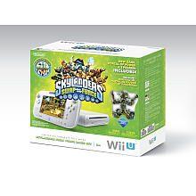 $249.00 @ ToysRUsSkylanders SWAP Force Limited Edition Nintendo Wii U Bundle