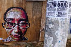 Robbbb, Sao Paulo