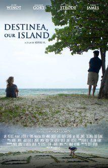 Destinea, Our Island (2012) Poster  El Conquistador Resort Palomino Island  Puerto Rico   ElConResort.com