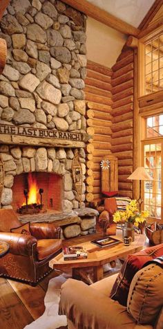 Pioneer Log Homes Jill Rappaport