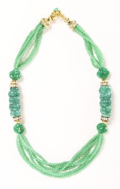 Jade, jadeita