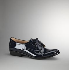 Perfect Grade Flat - Kenneth Cole