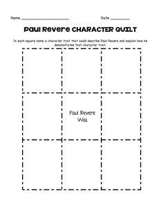 Paul Revere Quilt.pdf