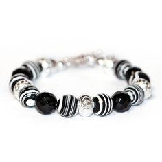Some nice bracelets.