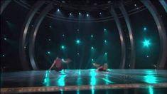 ALEX WONG & ALLISON - HALLELUJAH, via YouTube.