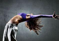 train quot, motiv train, bodi, fit motiv, fitness tips
