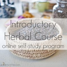 There are some great resources available to help you learn more about using herbs in your home.