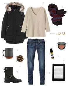 fashion, cloth, style, outfit, winter essenti, closet, wear, unruli thing