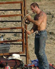 better cowboy, hot cowboy, fashion, country boys, sexi hot
