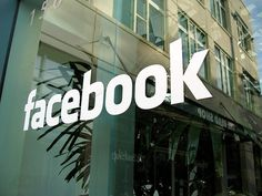 Article about Facebook Damaging Nonprofits- have you noticed a difference?